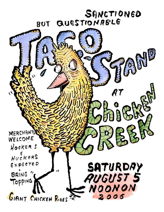 Taco-Stand-2005.jpg
