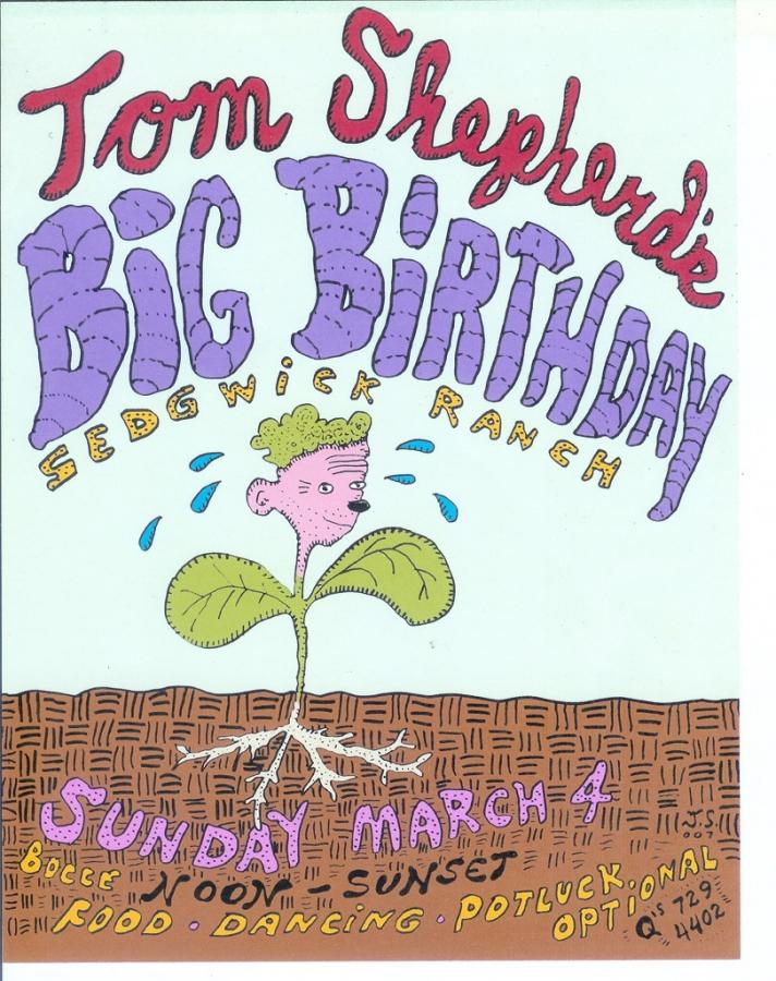 T-Shep-Birthday.jpg