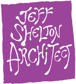 Jeff Shelton Architect