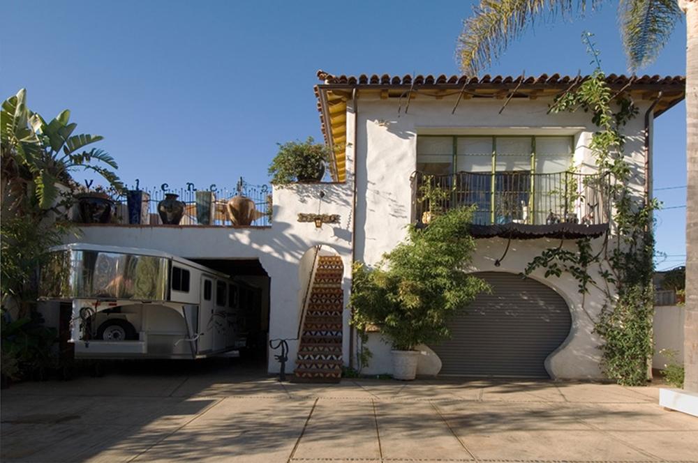 Valencia Tree &Landscape - 321 Quarantina, Santa Barbara, CA 93101