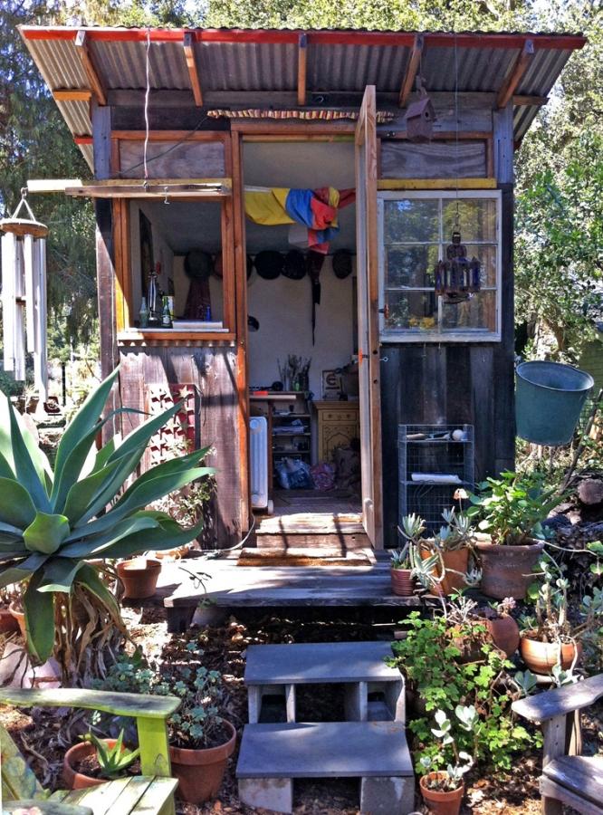 Huts-by-Jeff-Shelton-Architect