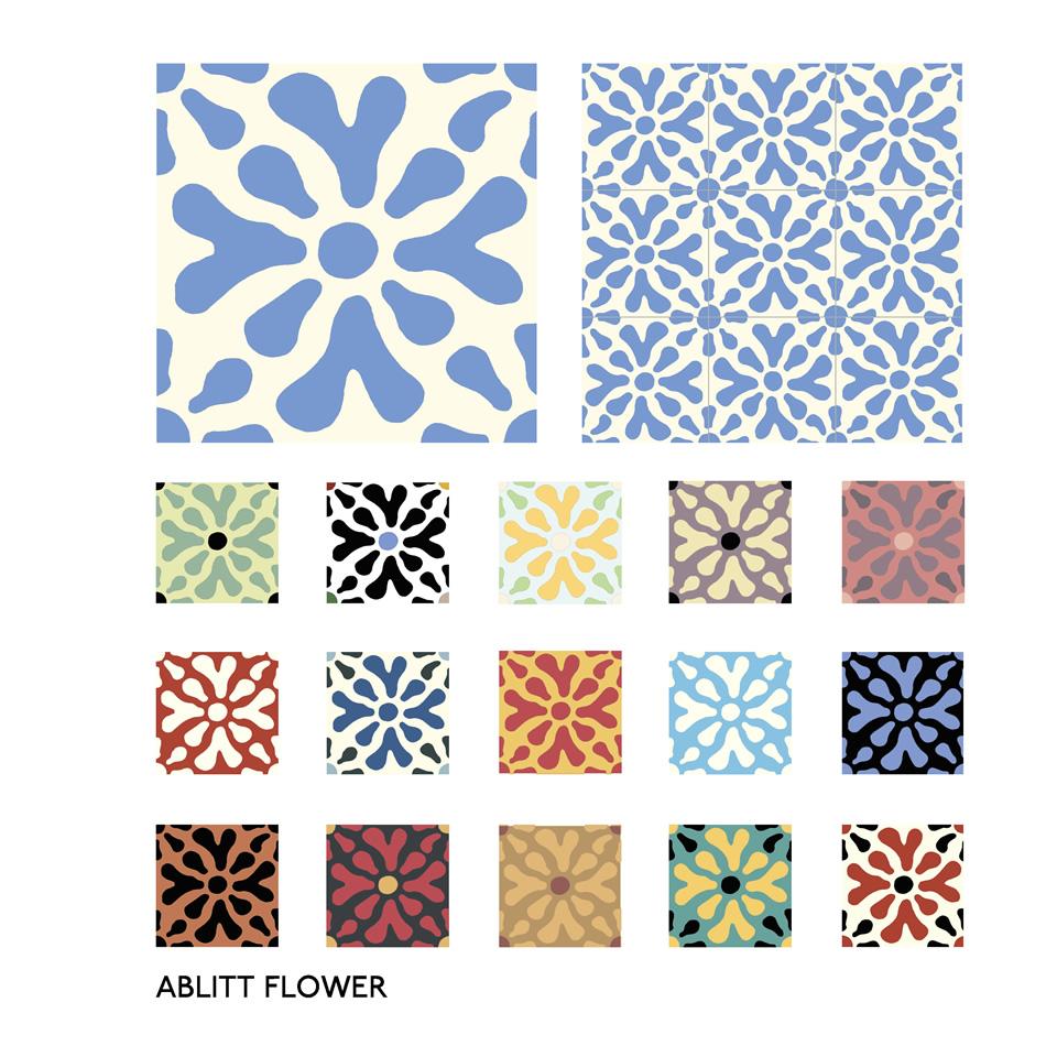 ablitt-flower