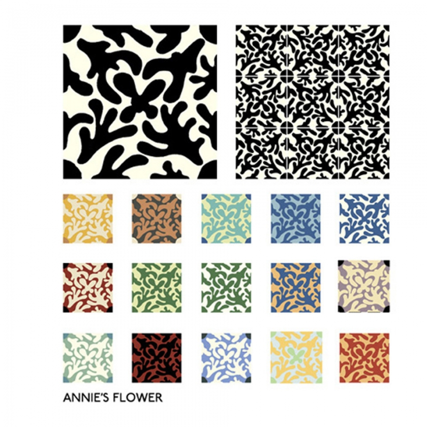 anniesflower