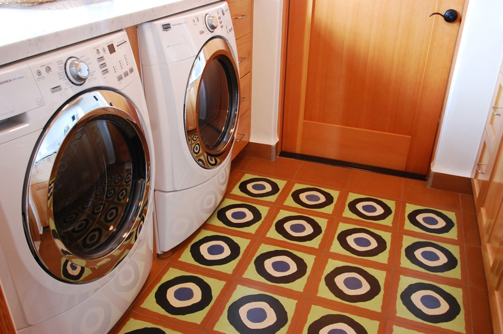 Laundry-copy.jpg