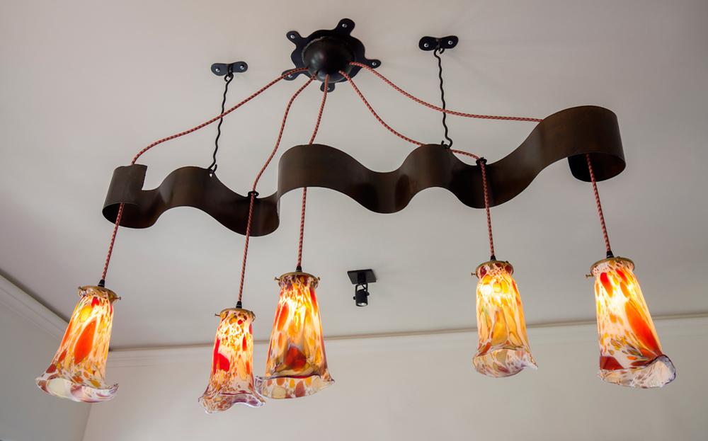 El-Jardin-Lamp-1.jpg