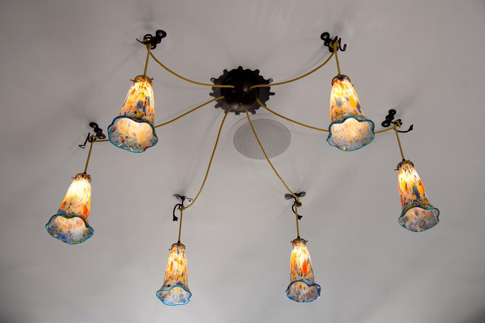 El-Jardin-Lamp-2.jpg