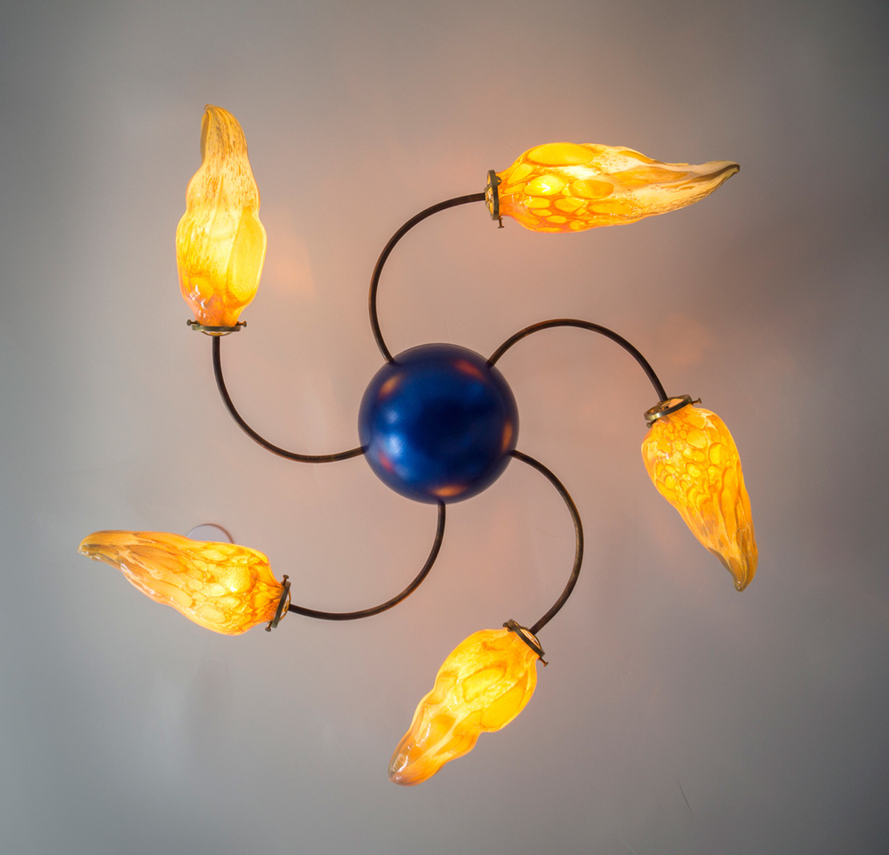 El-Jardin-Lamp-3.jpg