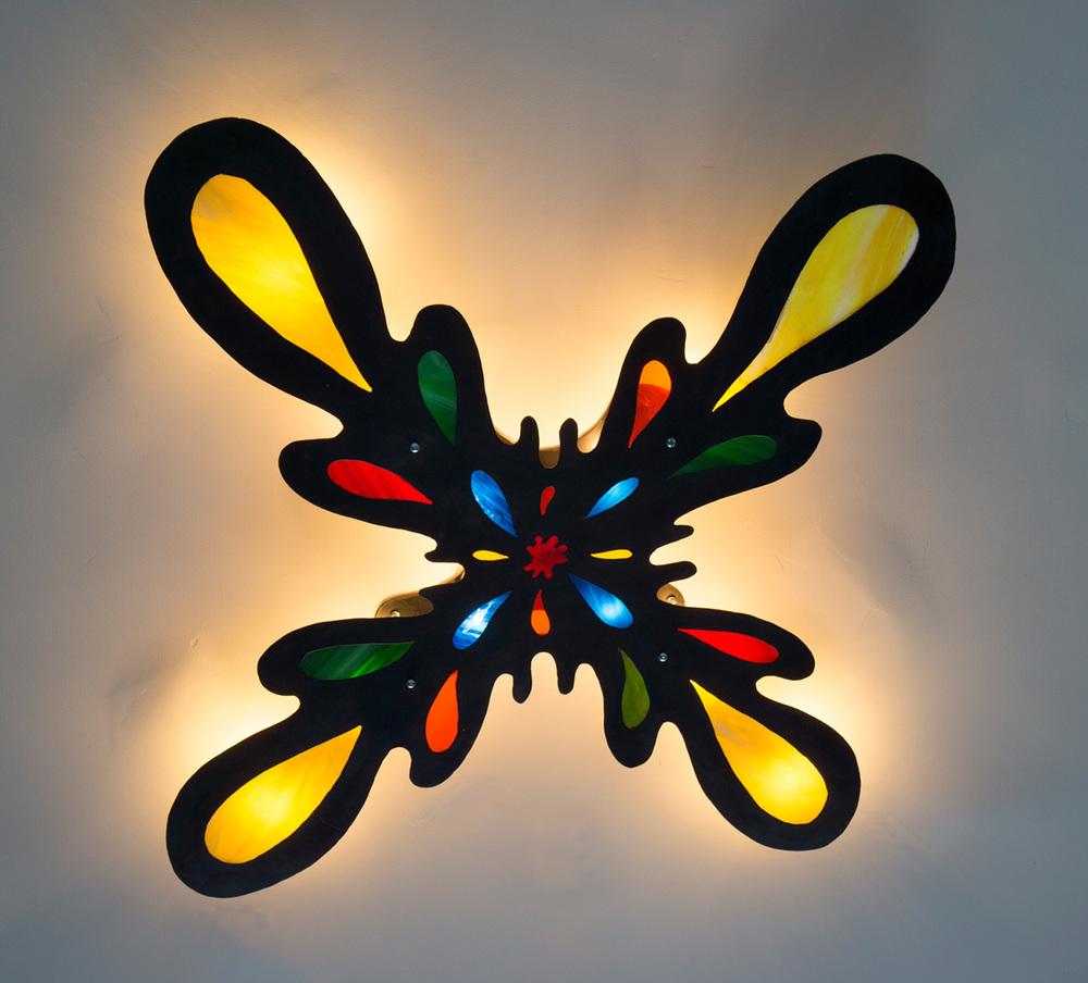 El-Jardin-Lamp-4.jpg