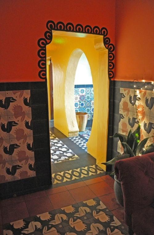 Casa-Blanca-Restaurant_Interior1115.jpg