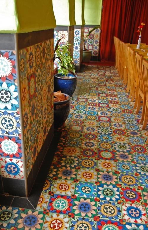 Casa-Blanca-Restaurant_Interior1106.jpg