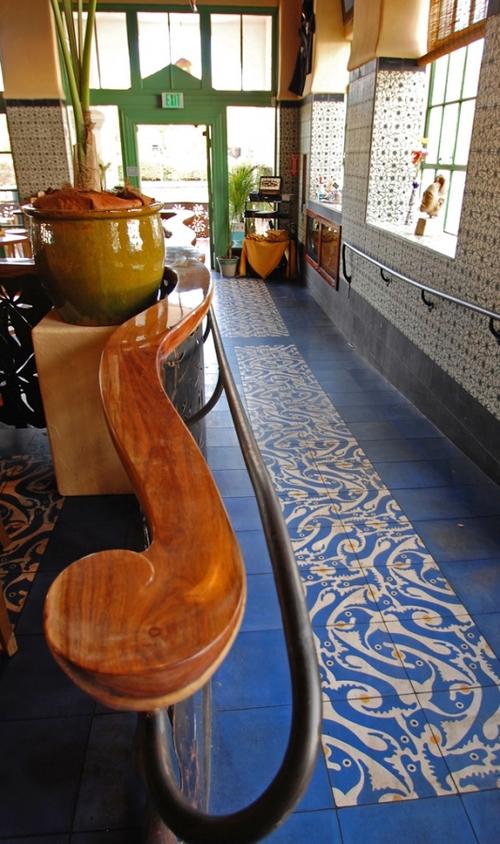 Casa-Blanca-Restaurant_Interior1107.jpg