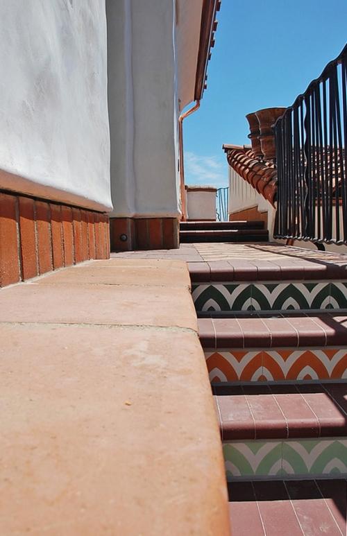 Arbolado_Exterior1041.jpg