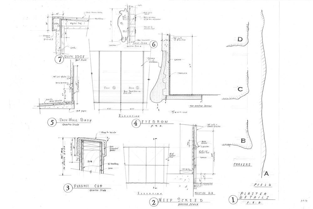 03.04.14-Plaster-Details.jpg