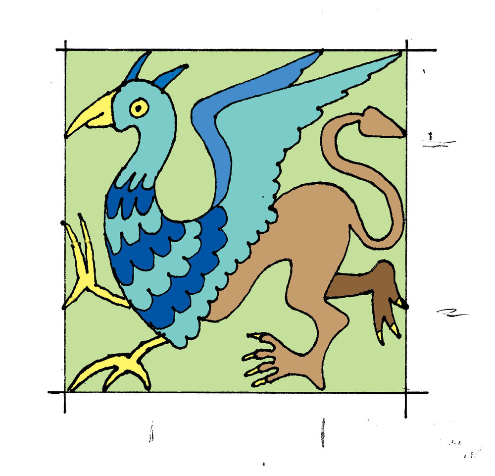 griffin-color-1.jpg