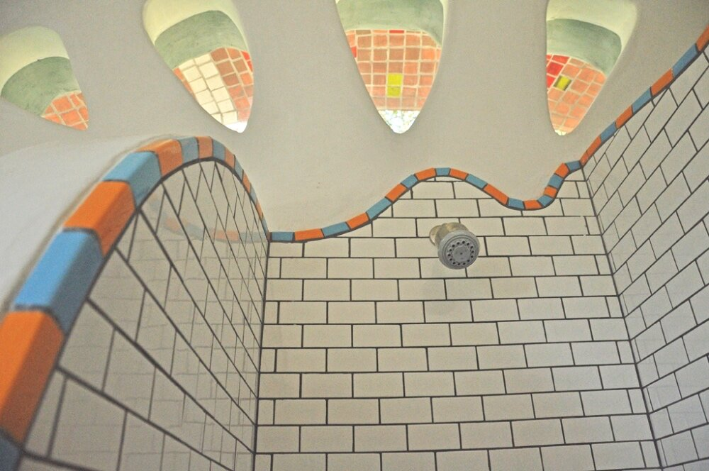 Shower-Tile-2.jpg