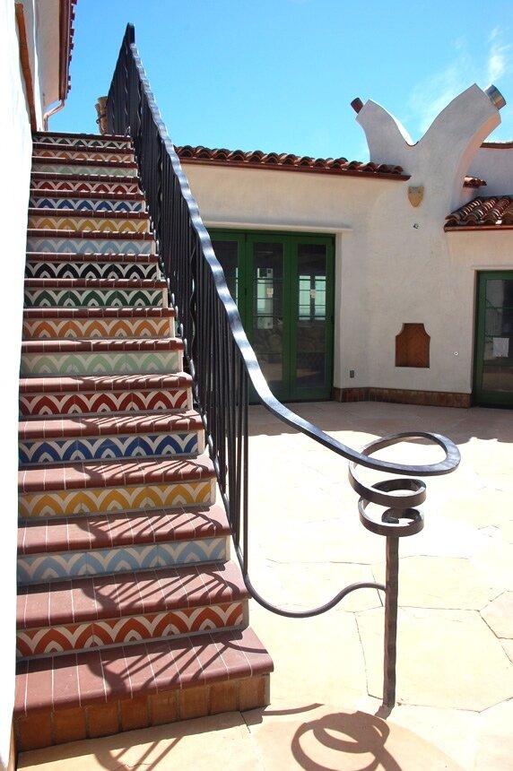Arbolado-Stair-3.jpg
