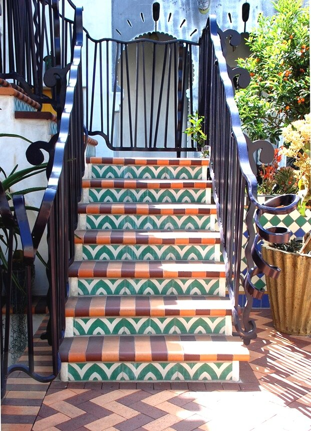 Leaf-Zag-Stair-2.jpg