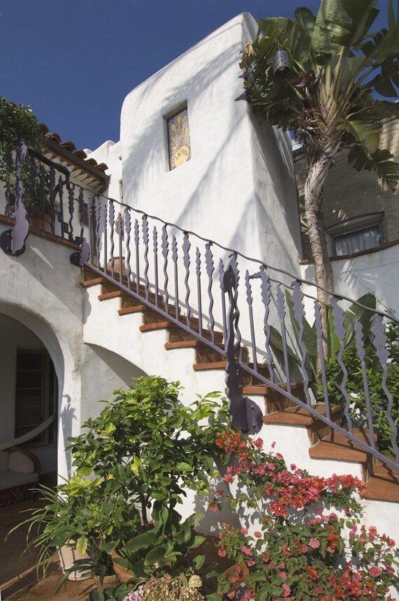 Pistachio-Stair.jpg