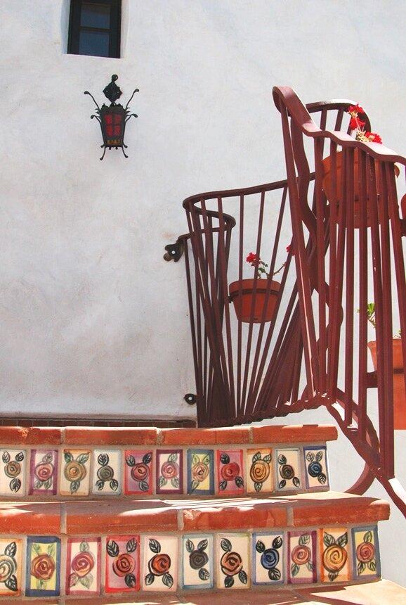 Rose-Stair-2.jpg