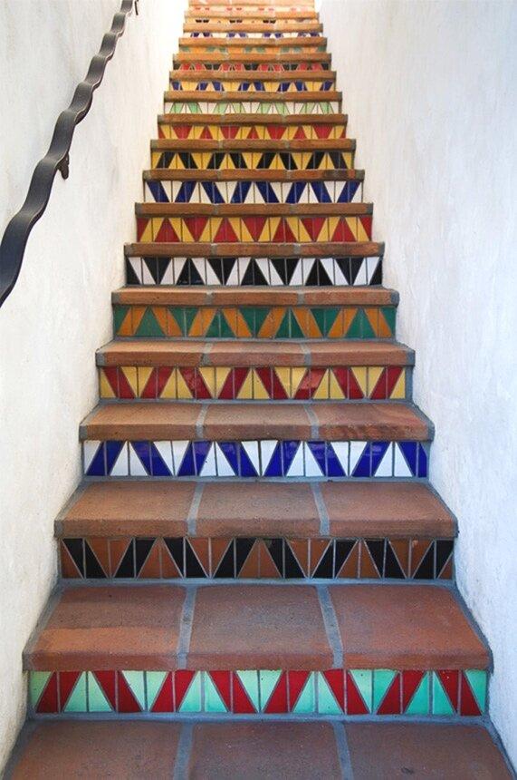Valencia-Stair-1.jpg
