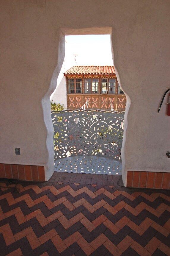 El-Andaluz-Balcony-5.jpg