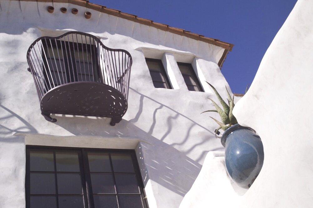 Cota-Street-Studios-Balcony-1.jpg