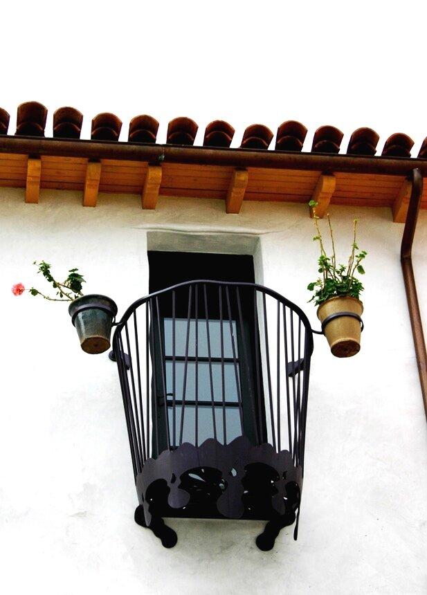 Cota-Street-Studios-Balcony-2.jpg