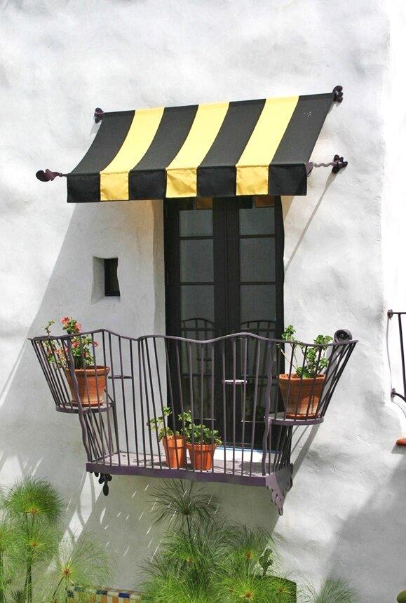Cota-Street-Studios-Balcony-3.jpg