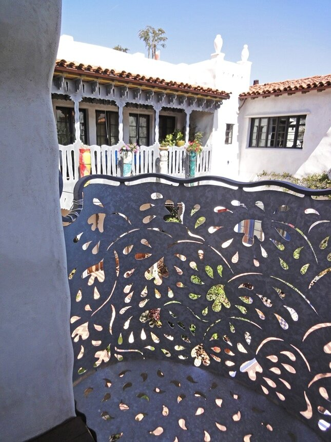 El-Andaluz-Balcony-2.jpg