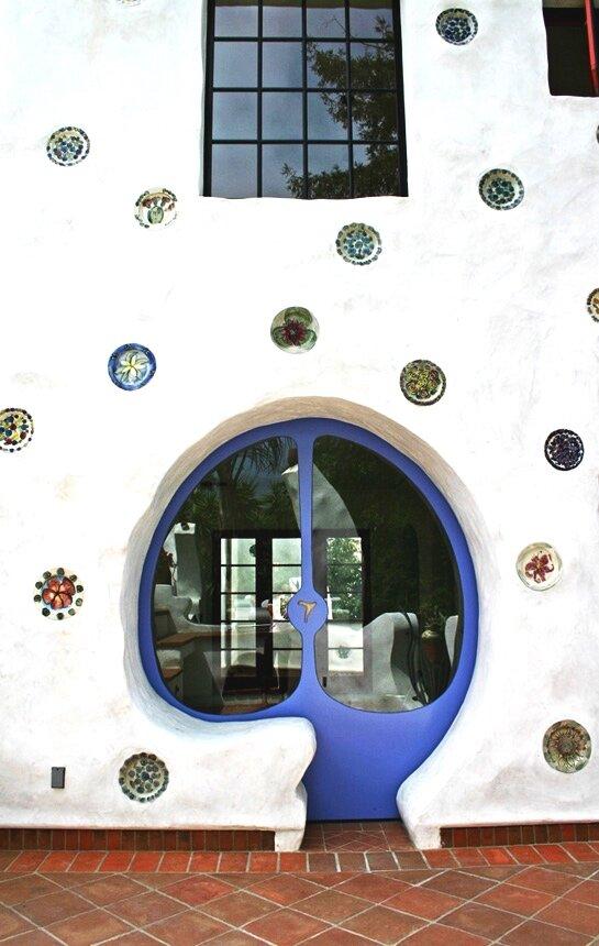 Cota-Street-Studios-blue-door-3.jpg