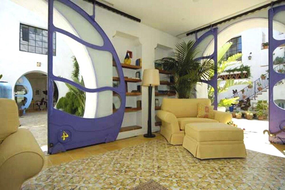 Cota-Street-Studios-interior.jpg
