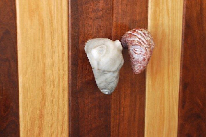 Ablitt-Doorknobs.jpg
