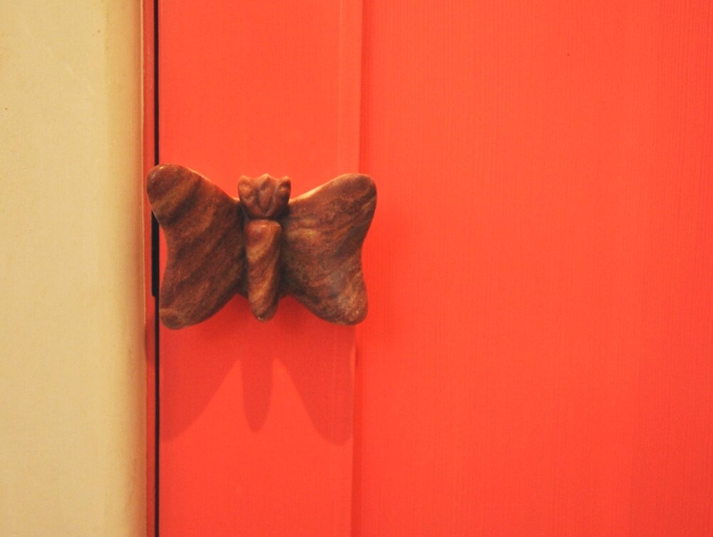 Butterfly-Doorknob.jpg