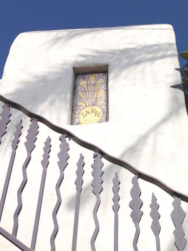Pistachio-Stair-detail.jpg