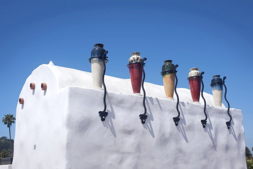 El-Andaluz-Rooftop-Pots.jpg