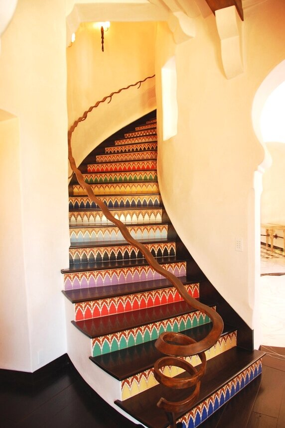 Tower-House-Stair.jpg
