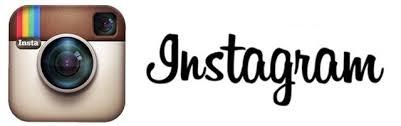 https://www.instagram.com/lynnebclarkstudio/