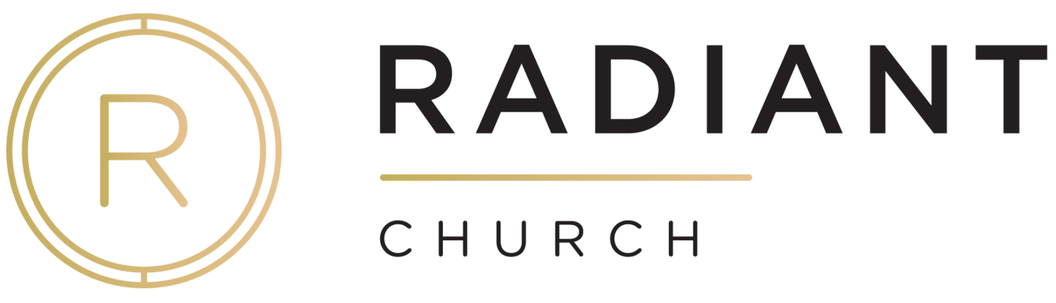 Radiant Church - Springfield, IL