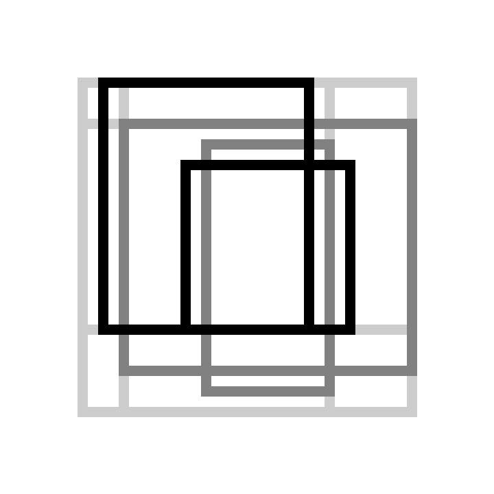 rectangle study 26
