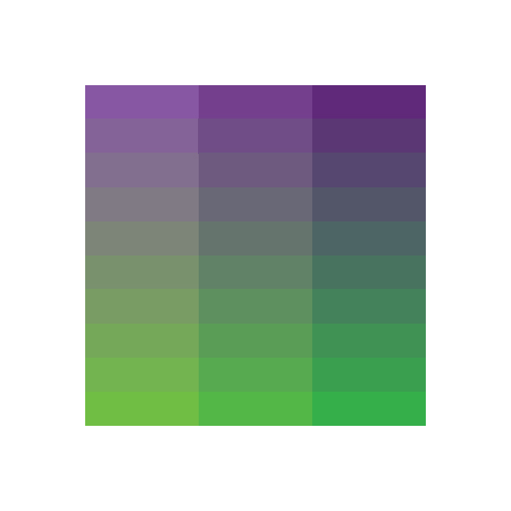 color palette 35