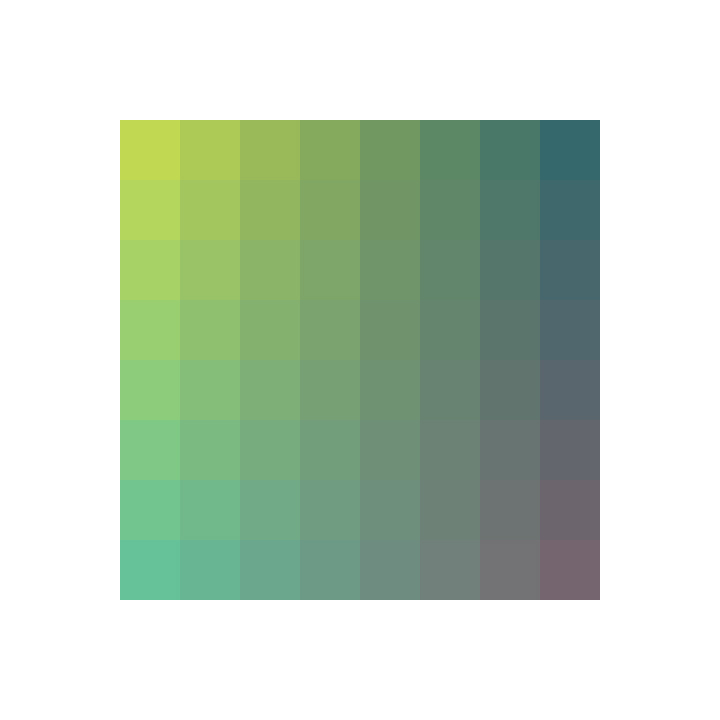 color palette 4