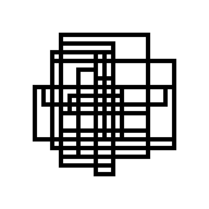 odd rectangles 2