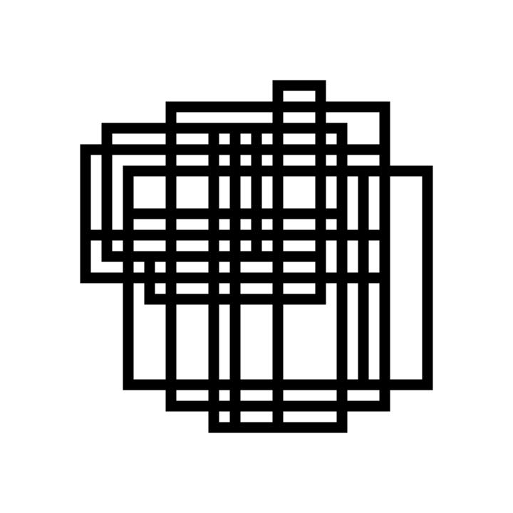prime rectangles 5