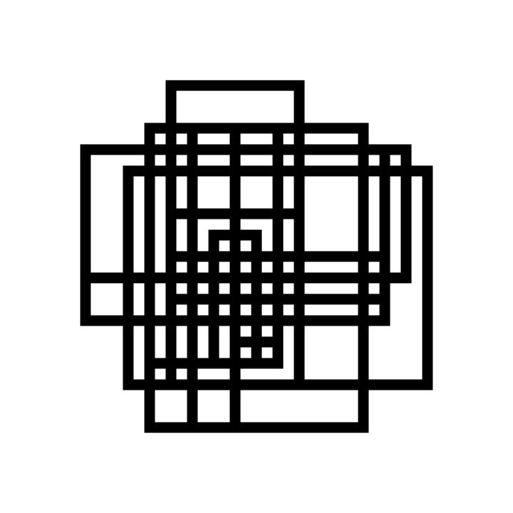 odd rectangles 4