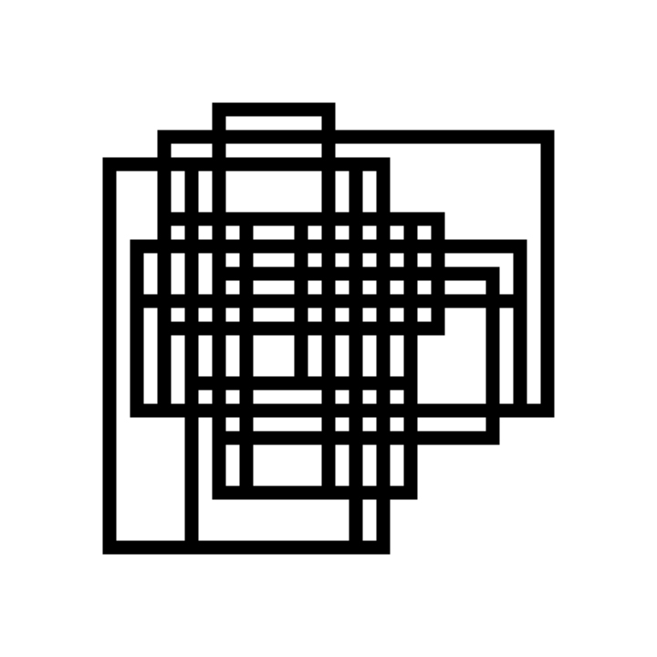 prime rectangles 2