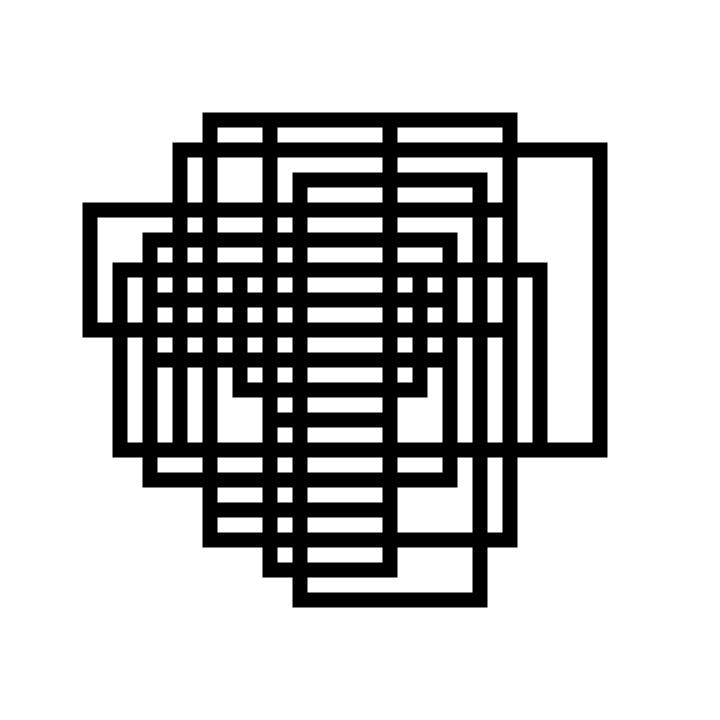 prime rectangles 1