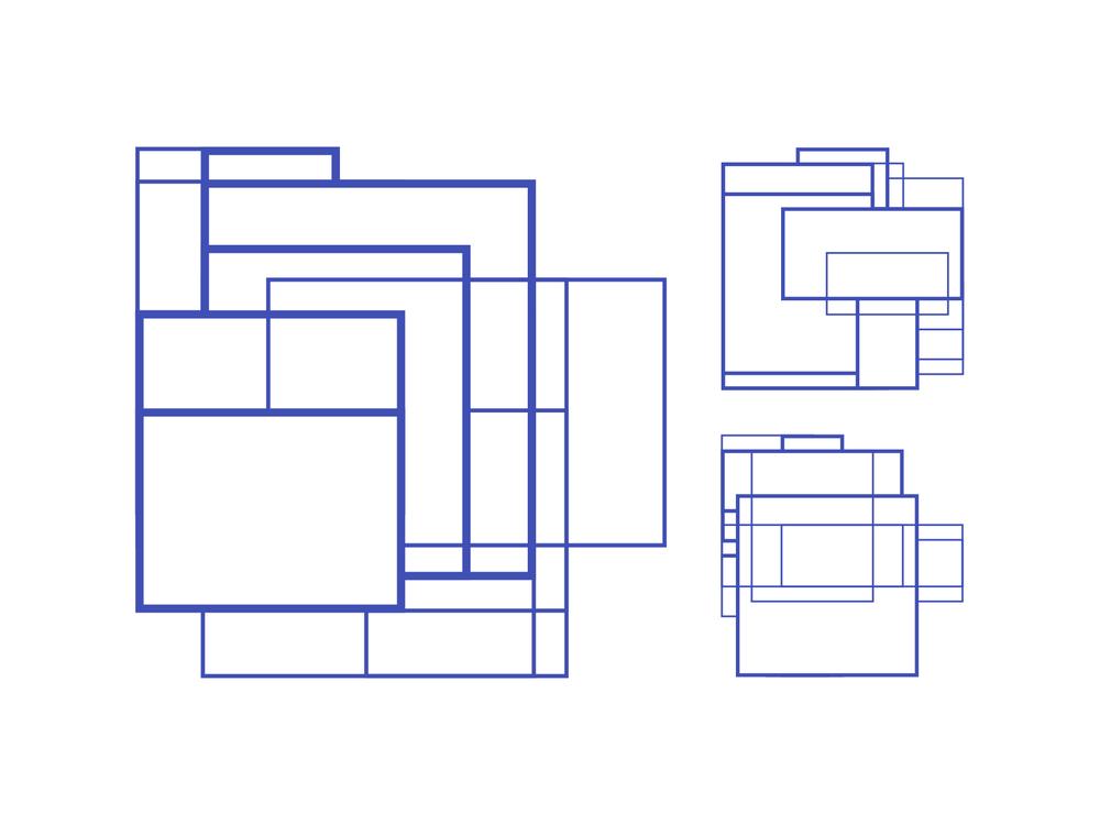 plan17a.jpg