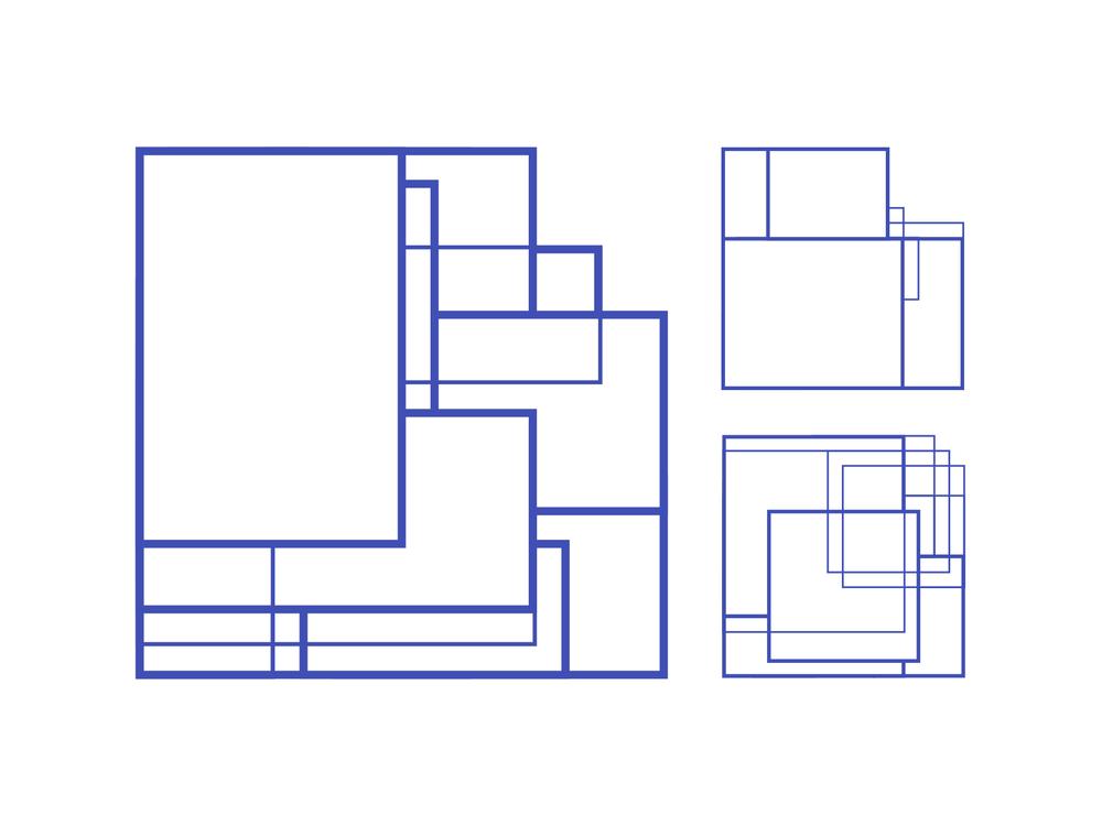 plan29.jpg