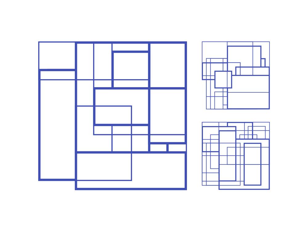 plan38a.jpg