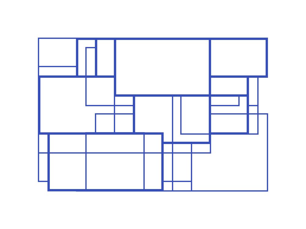 plan 1b-2